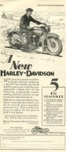 1929 DL Intro Ad (2/3 Page)